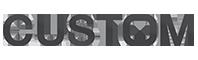 عدسی فتوکرومیک نشکن ترایوکس CUSTOM
